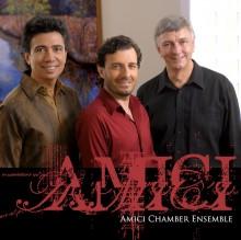 Amici Chamber Ensemble