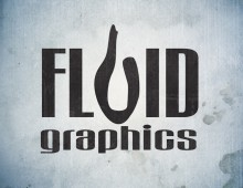 Fluid Graphics