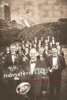 HSSB Poster