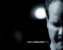 Steve Koven brochure