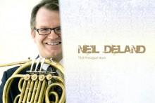 Neil Deland