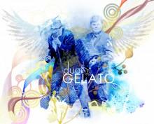 Duo Gelato