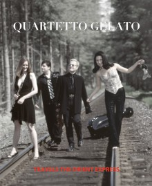 QG Poster