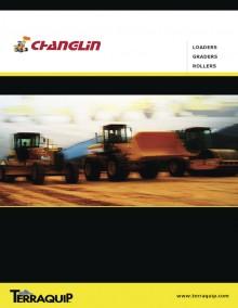 Changlin Canada