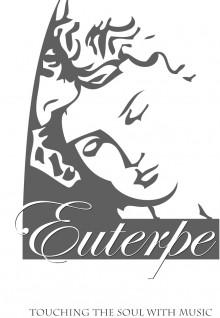 Euterpe Logo