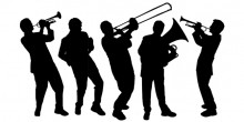 Canadian Brass Logo