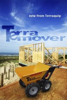 Terramover