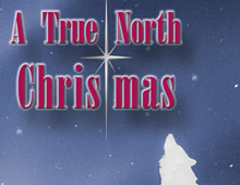 True North Brass Christmas