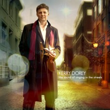Kerry Dorey