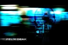 Felix Deak