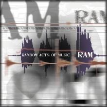 Ram Ensemble