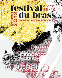 HSSB Poster 2012